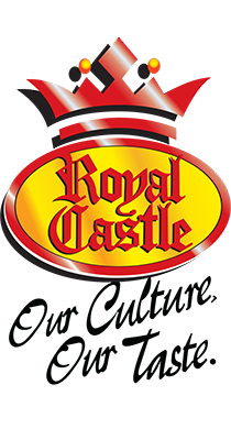 Royal Castle Ad